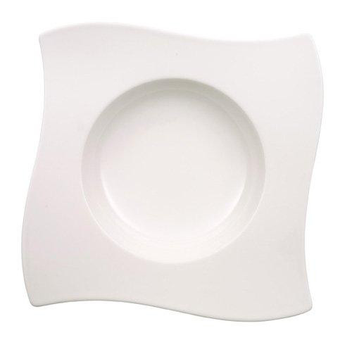 Villeroy & Boch New Wave Suppenteller 24 cm