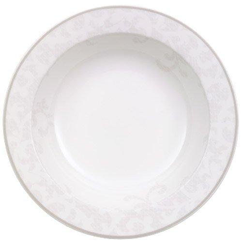 Villeroy & Boch Gray Pearl Salatschale 20 cm