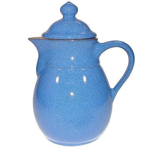 Friesland Ammerland Blue Kaffeekanne 1,1 L