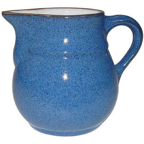 Friesland Ammerland Blue Milchkännchen 0,17 L