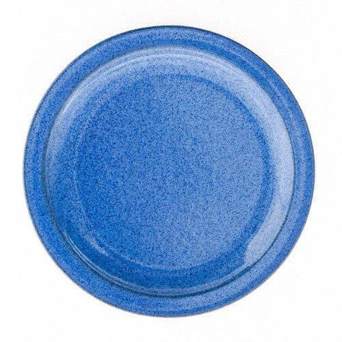 Friesland Ammerland Blue Frühstücksteller / Suppen Untertasse 20 cm