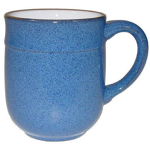 Friesland Ammerland Blue Becher mit Henkel 0,43 L