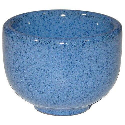 Friesland Ammerland Blue Eierbecher 3,5 cm