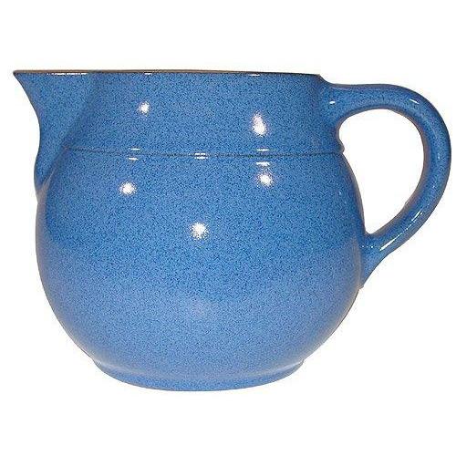 Friesland Ammerland Blue Krug nieder 1,1 L