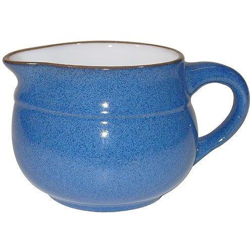 Friesland Ammerland Blue Sauciere 0,5 L