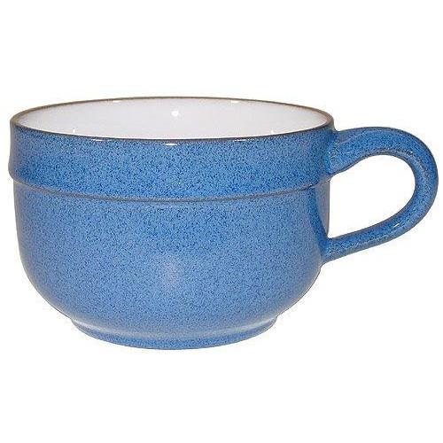 Friesland Ammerland Blue Suppen Obertasse 0,45 L