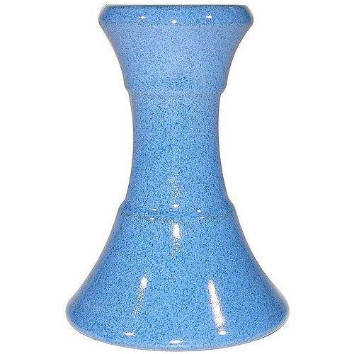 Friesland Ammerland Blue Leuchter 12 cm