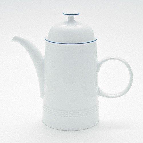 Friesland Jeverland Kleine Brise Kaffeekanne 1,2 L
