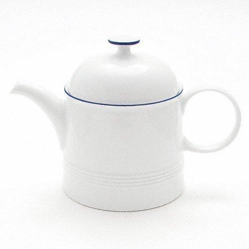 Friesland Jeverland Kleine Brise Teekanne 0,7 L