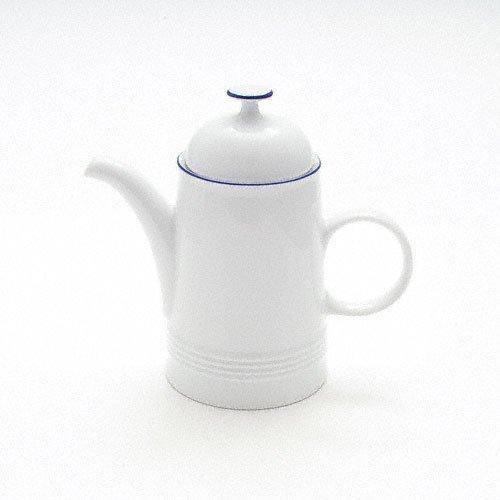 Friesland Jeverland Kleine Brise Kaffeekanne 0,35 L