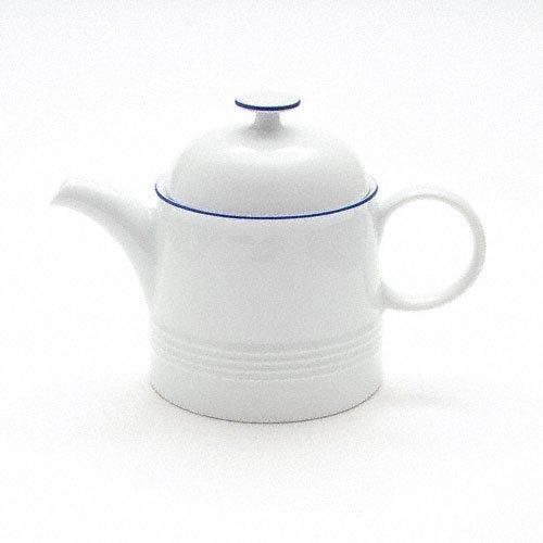 Friesland Jeverland Kleine Brise Teekanne 0,35 L