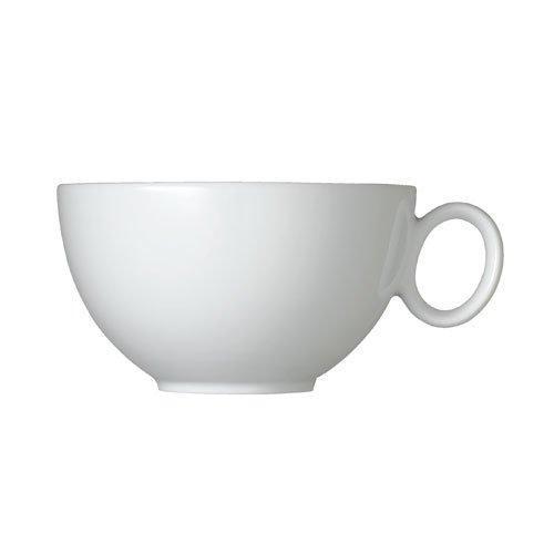 Thomas Loft weiss Tee-/Cappuccino-Obertasse 0,25 L