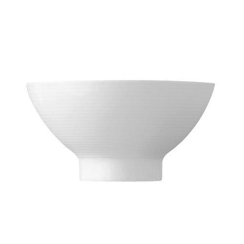Thomas Loft weiß / Trend Asia weiß Schale 12 cm / 0,28 L