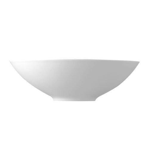 Thomas Loft weiß / Trend Asia weiß Schale 21 cm / 0,97 L