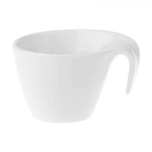 Villeroy & Boch Flow Kaffee Obertasse 0,20 L