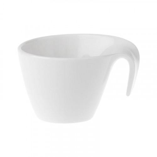 Villeroy & Boch Flow Espresso Obertasse 0,10 L