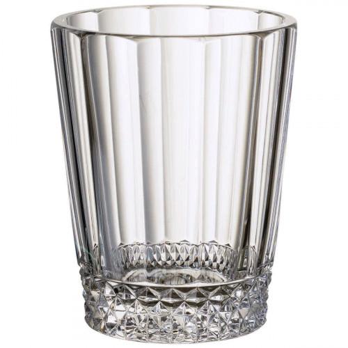 Villeroy & Boch Opéra Wasserglas Set 4-tlg. 0,315 L / h: 11 cm