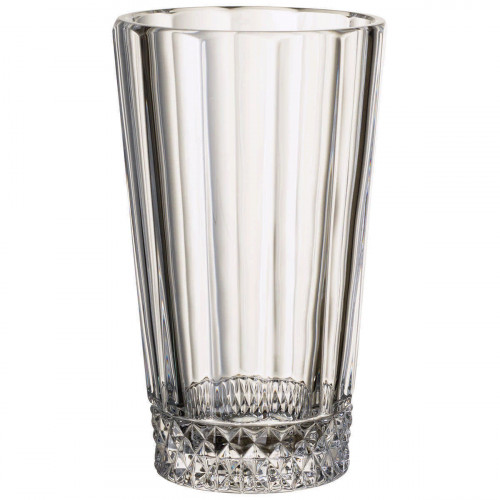 Villeroy & Boch Opéra Longdrinkglas Set 4-tlg.0,34 L / h: 13,8 cm