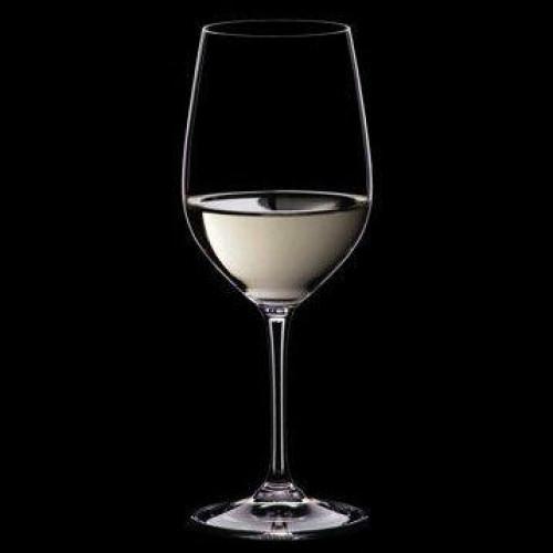 Riedel Gläser Vinum Daiginjo 20,5 cm