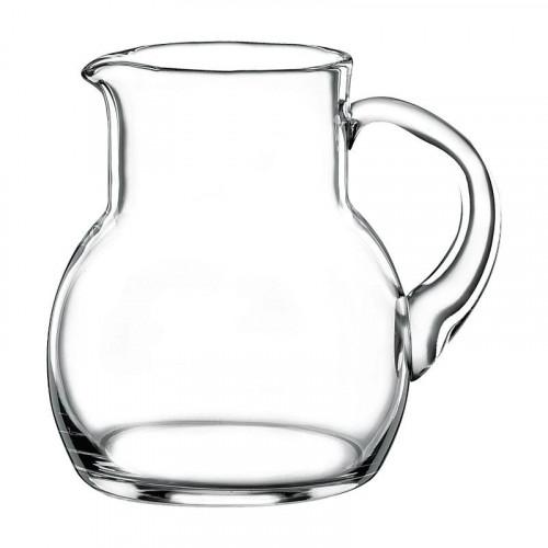 Nachtmann Gläser Vivendi Krug 0,75 L