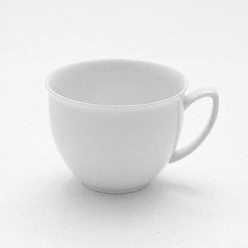 Friesland Venice weiss Kaffee Obertasse 0,20 L
