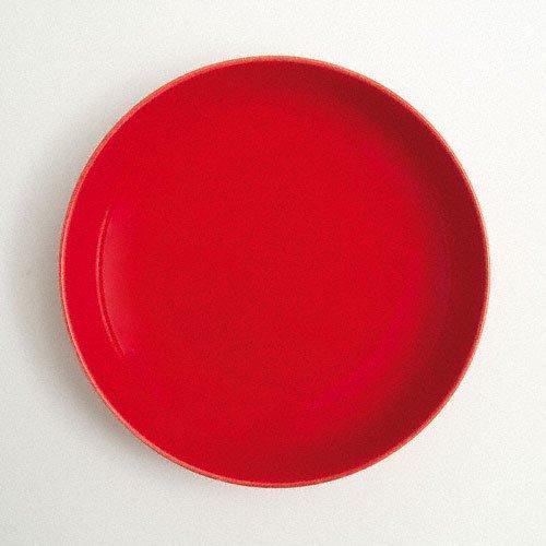 Friesland Happymix Rot Suppenteller 20 cm