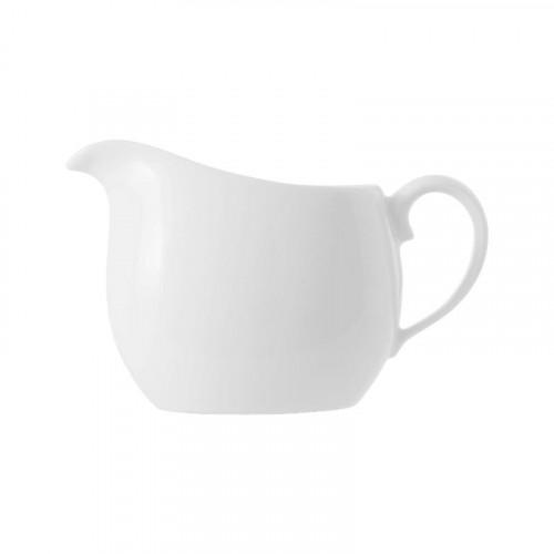 Friesland La Belle weiß Milchkännchen 0,2 L