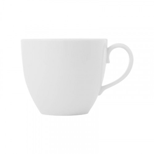 Friesland La Belle weiß Kaffee-Obertasse 0,17 L