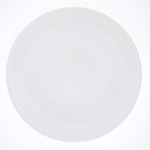 Kahla Update weiss Pizzateller 31 cm