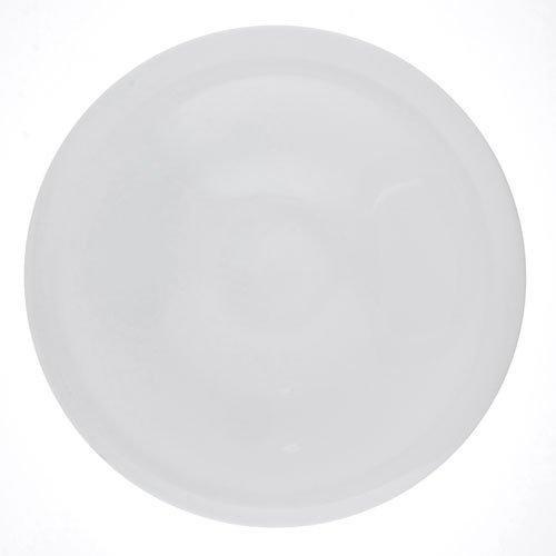 Kahla Update weiss Pasta Grande 30 cm