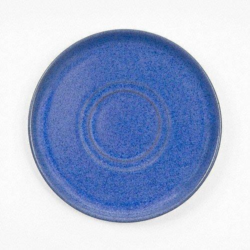 Friesland Ammerland Blue Kombi Untertasse 15 cm