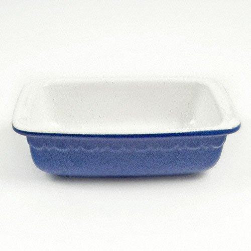 Friesland Ammerland Blue Lasagne Form 30 x 21 x 7,5 cm