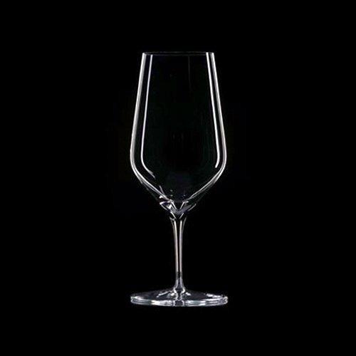 Zalto Gläser  'Zalto Denk'Art' Wasserglas im Geschenkkarton 19,5 cm