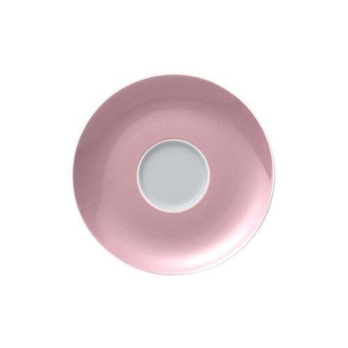 Thomas Sunny Day Light Pink Kaffee-/Tee-/Kombi-Untertasse 14,5 cm