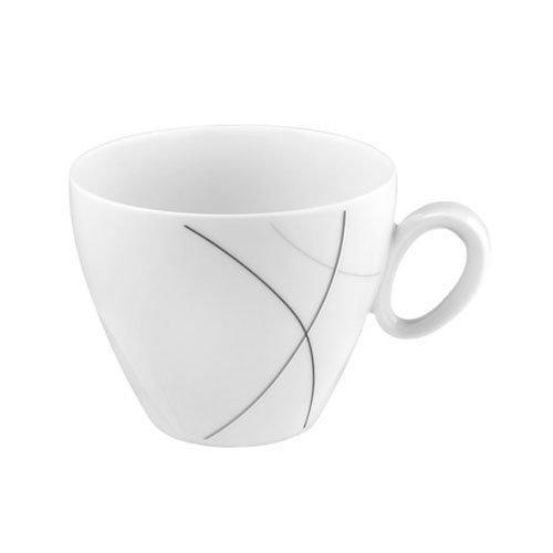Seltmann Weiden Trio Highline Kaffee Obertasse 0,23 L