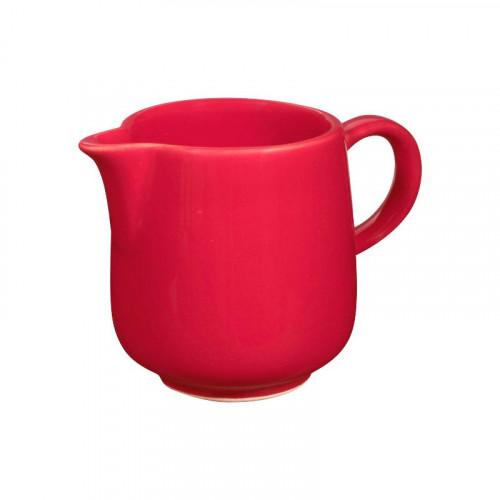 Friesland Happymix Rot Milchkännchen 0,18 L