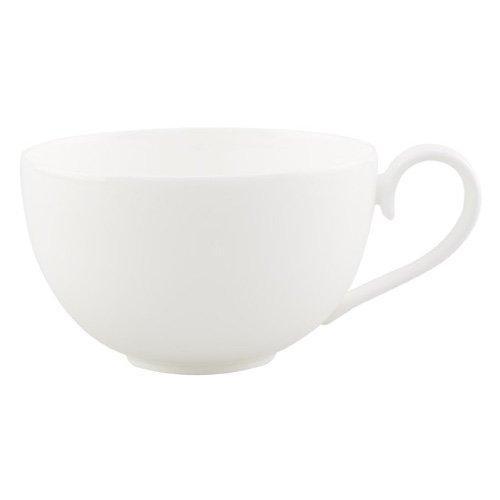Villeroy & Boch Royal Cafe-au-lait Obertasse XL 0,50 L