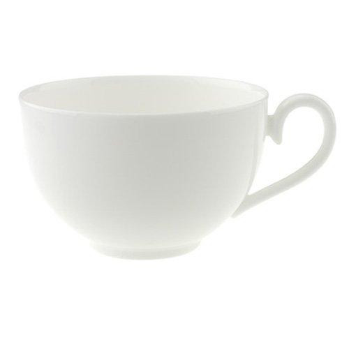 Villeroy & Boch Royal Cafe-au-lait Obertasse 0,40 L
