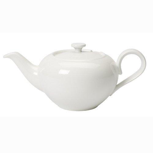 Villeroy & Boch Royal Teekanne 1 Pers. 0,40L