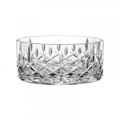 Nachtmann Noblesse Schale Glas Set 2-tlg. 11 cm
