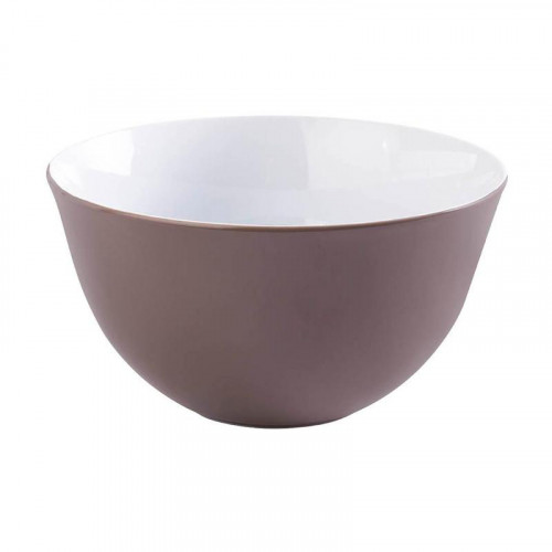 Kahla Magic Grip taupe - Kitchen Schüssel 26 cm