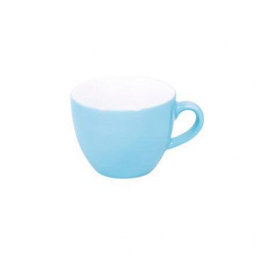Kahla Pronto Colore himmelblau Espresso-Obertasse 0,08 L