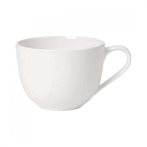 Villeroy & Boch For Me weiss Kaffee-Obertasse 0,23 L