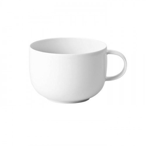 Rosenthal Studio-line Suomi weiss Aroma Obertasse 0,52 L