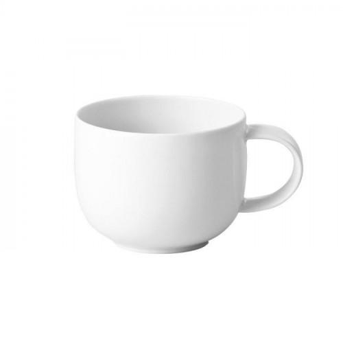 Rosenthal Studio-line Suomi weiss Kaffee-Obertasse 0,18 L