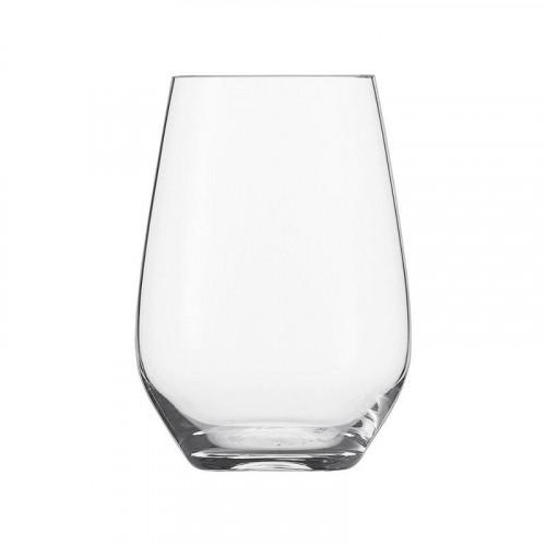 Schott Zwiesel Viña Wasser Glas 397 ml