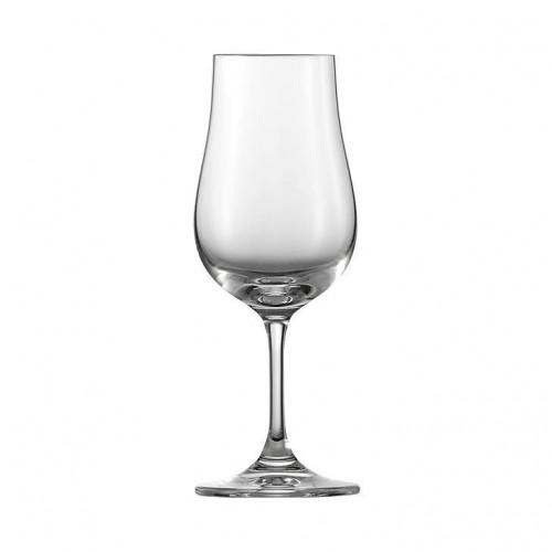 Schott Zwiesel Gläser Bar Special Whisky Nosing Glas 218 ml / h: 175 mm