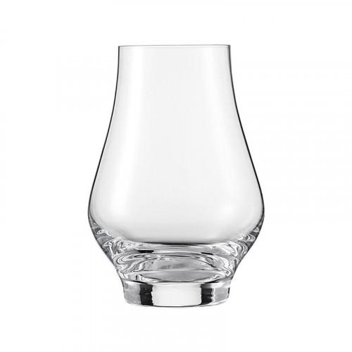 Schott Zwiesel Gläser Bar Special Whisky Nosing Glas 322 ml / h: 120 mm