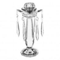 villeroy boch gl ser retro accessoires chandelier 430 mm. Black Bedroom Furniture Sets. Home Design Ideas