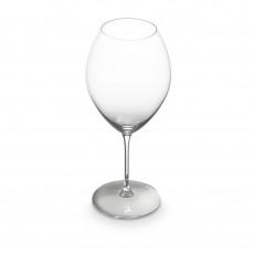 Gmundner Keramik Hirsch Gläser by Spiegelau Bordauxglas 0,80 L / h: 24,5 cm